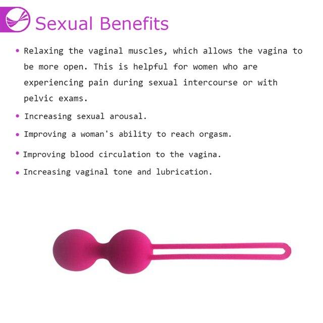 vaginal balls sex toys for women bolas chinas para vagina kegel balls jujuguetes sexuales para la mujer pareja kulki gejszy toy 5