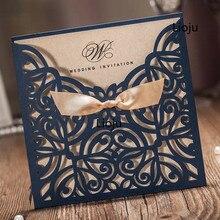 Свадебные приглашения, кружевные штампы, новинка, металлические штампы для скрапбукинга и штампы для изготовления открыток