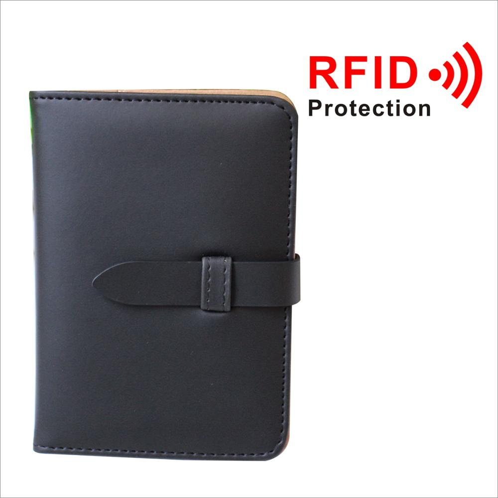 great deals running shoes look out for US $10.99 |12 Slots Men & Women RFID Wallet Card Protector Prevent ID &  Credit Card skimming by NFC or RFID Scanners , OEM welcome-in Card & ID ...