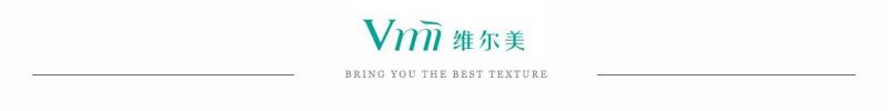 logo()