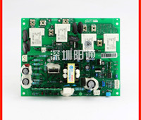 ZX7 250/315DV Inverter DC Welding Machine Control Circuit Motherboard Power Board Conversion Board
