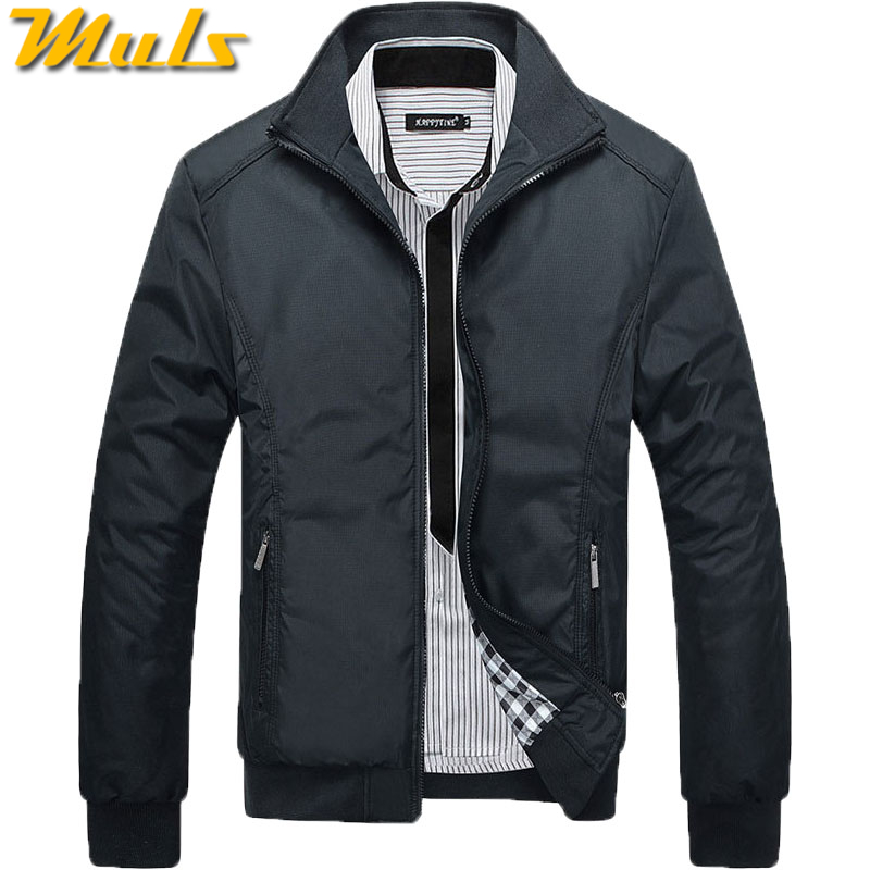 Online Get Cheap Spring Mens Jackets -Aliexpress.com | Alibaba Group