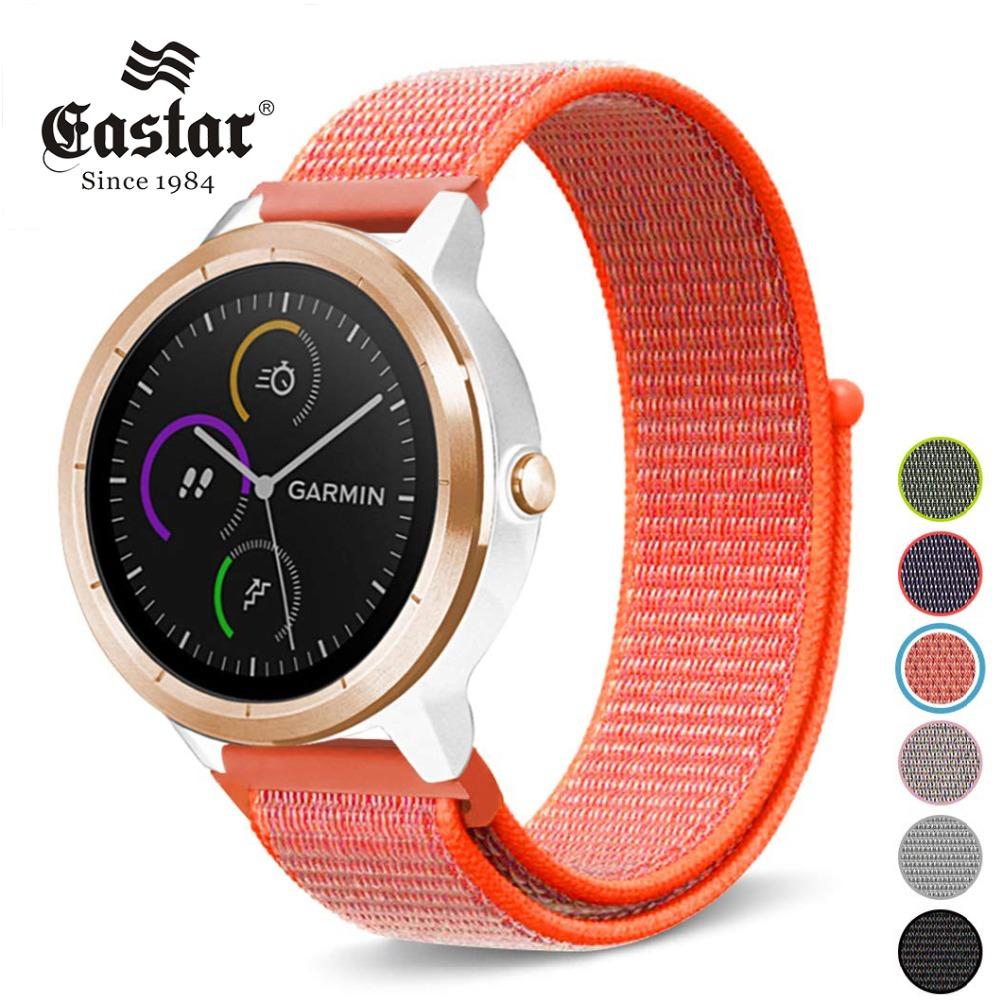 20mm 22mm watch band For Samsung Gear sport S2 S3 Frontier Classic huami amazfit bip Strap huawei GT 2 galaxy watch 42mm 46mm20mm 22mm watch band For Samsung Gear sport S2 S3 Frontier Classic huami amazfit bip Strap huawei GT 2 galaxy watch 42mm 46mm
