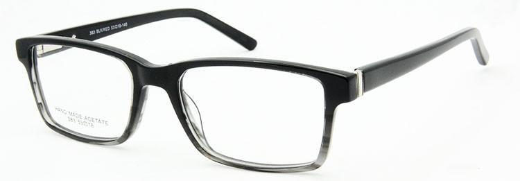 eyeglasses frame (3)
