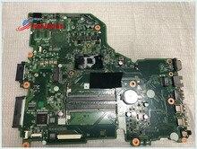 NB.G7311.002 MAIN BOARD For Acer For aspire E5-574G Laptop Motherboard NBG7311002 DA0ZRWMB6G0 I5-6200U CPU onboard 100% TESED OK