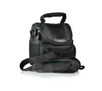 Macro Camera Bag Case For Nikon P520 P510 P90 For Canon SX50 HS SX40