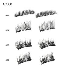 Se7en Worst eyelash extension kits Techniques