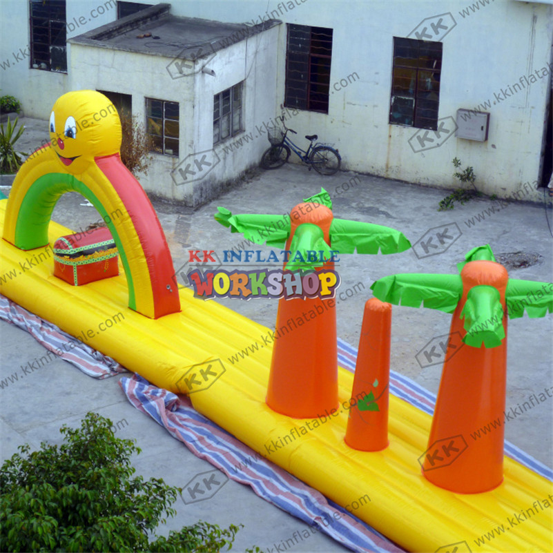 Water Pirate Clearance ThemeWater Pirate Clearance Theme,Water Park Toys Package For Sale