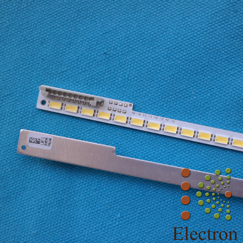 Industrial Computer & Accessories For Samsung 32inch Led Lcd Tv Backlight Sled 2010slv32_120rz_38_rev0.1 1pcs = 38led 362mm Be Friendly In Use