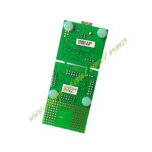 Image 4 - Miễn phí vận chuyển STM8S DISCOVERY STM8S105C6T6 STM8S105 STM8S Discovery Kit Đánh Giá Ban Phát Triển Nhúng ST Link