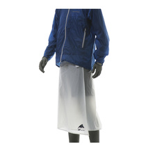 3F UL GEAR pantalon léger étanche de pluie pour cyclisme, randonnée, 65g