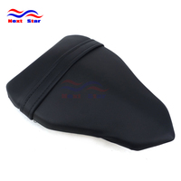 Motorcycle Street Bike Rear Cowl seat Cover Cushion Pillion for DUCATI 1098 1198 848