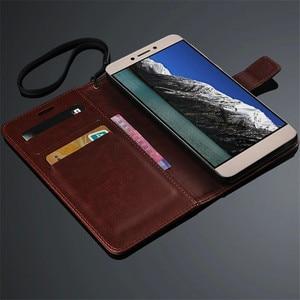 Original Leather Case For Letv
