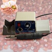 Korea Saeyang Laboratory, Jewelry & Industry Marathon Brush Micro Motor polishing Polisher N3 + 35000 RPM SDE H35SP1 Handpiece