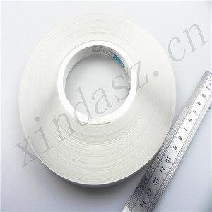 Image 4 - Frete grátis 100m comprimento 7 pinos 15mm largura airbag ffc cabo para renault megane 2