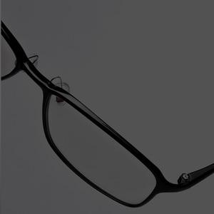 Image 5 - שיאו mi mi jia TS אנטי כחול משקפיים משקפי משקפיים אנטי כחול Ray UV עייפות עיניים הוכחת מגן mi בית TS משקפיים