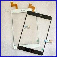 Original New 7 85 FPCA 79A14 V01 Tablet Touch Screen Digitizer Panel Sensor Glass Replacement FPCA