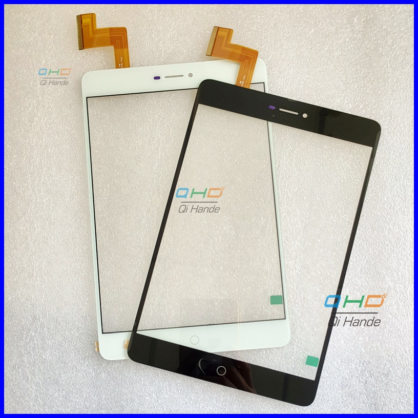 New 7.85 FPCA-79A14-V01 Tablet touch screen digitizer panel Sensor Glass Replacement FPCA-79A14-V02 Free Shipping new touch panel for 10 1 blow blacktab10 79 022 tablet touch screen digitizer glass sensor replacement free shipping