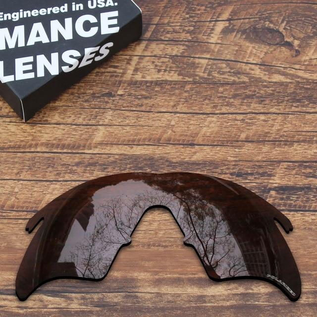 Best Oakley Crankcase Brown Frame Brown Lens
