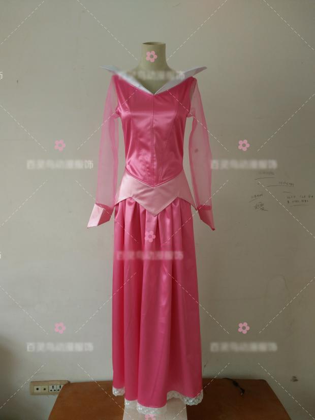 online kaufen gro handel prinzessin peach kost m aus china. Black Bedroom Furniture Sets. Home Design Ideas