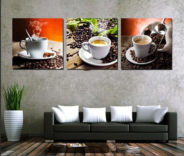 Pices Sans Cadre Mur Art Photo Cadeau Dcoration De La Maison