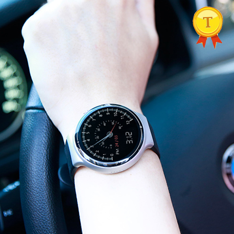 2018 RAM 2GB/ROM 16GB Android 5.1 3G Bluetooth Smart Watch Watchphone MTK6580 Dual Core heart rate Smartwatches for Andorid/IOS mafam x5 air 3g smart watch ram 2gb rom 16gb mtk6580 smartwatches bluetooth watchphone android 5 1 smartwatch for ios iphone