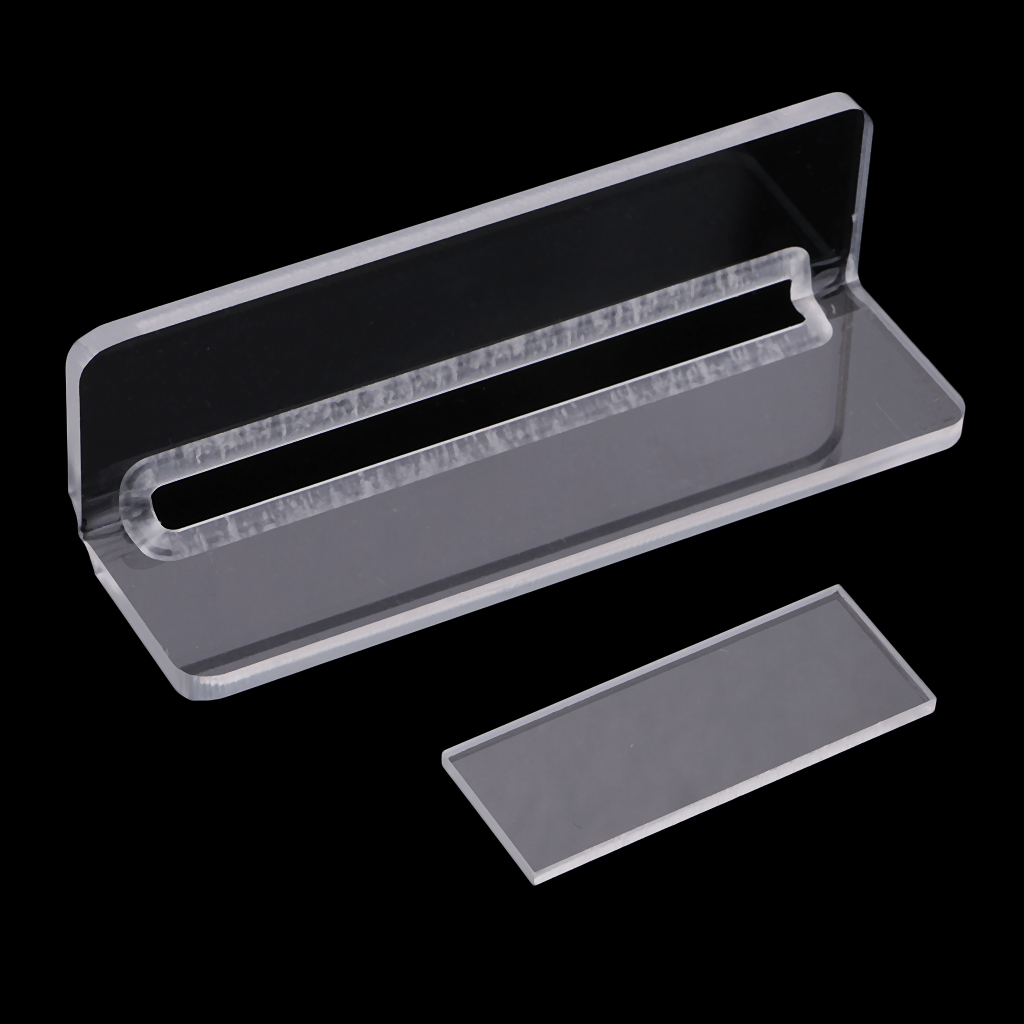 Easy To Use Acrylic Soap Beveler Soap Planer Handmade Candle Soap Edge Trimmer Soap Making Supplies