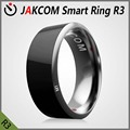 Jakcom Smart Ring R3 Hot Sale In Signal Boosters As Repeater Gsm 900Mhz Cellular Phone Amplifier Repetidor 3G