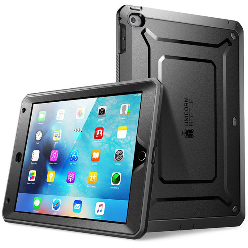 i-Blason-ipad-mini4-unicorn-beetle-pro-full-body-protective-case-black-black-33