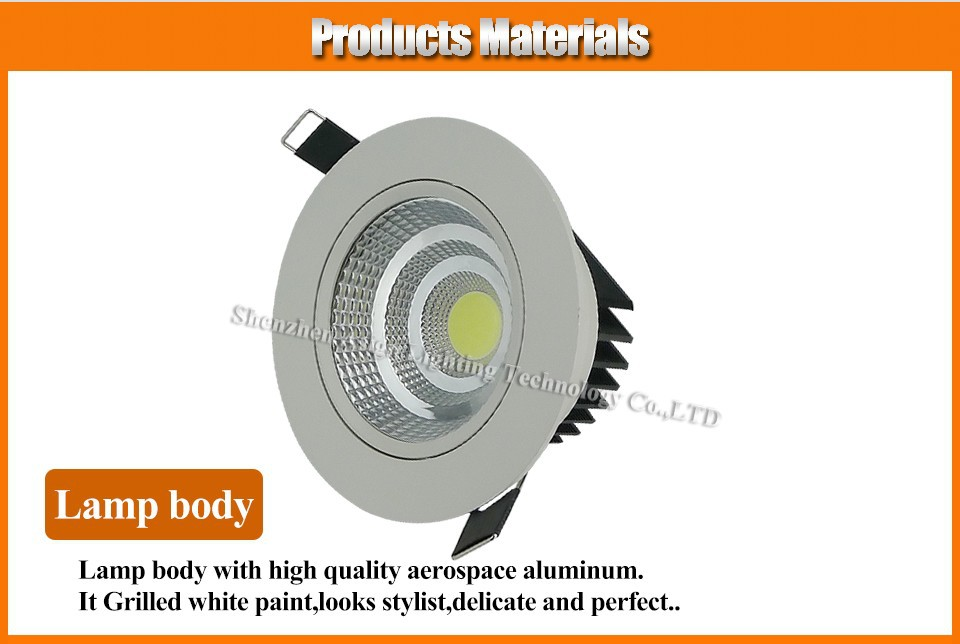 Fashion Style R7s Led 78mm Light Bulb 2835 Smd Lampada R7s Led 118mm Corn Lamp 220v 110v Bombillas Led R7s 5w 10w 12w 15w Floodlight Ac85-265v With The Most Up-To-Date Equipment And Techniques Lights & Lighting Light Bulbs