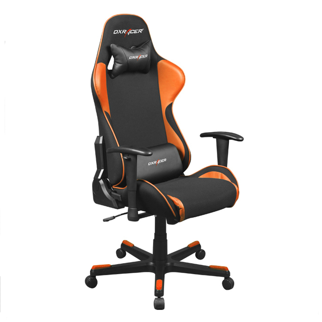 comfy pc gaming chair anti gravity costco dxracer oh fe11 no office furniture recliner esport ergonomic computer mesh rocker