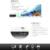 Regalos Corea Del Multi Idioma de Subtítulos! UC40 Proyector Mini Pico proyector AV USB y SD Con HDMI Proyector Beamer