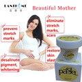 Таиланд PASJEL Крем Мощный удалить растяжек Материнства лечение Послеродовой ремонт отбеливающий КРЕМ беременность шрама
