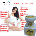 Thailand PASJEL Cream  Powerful remove stretch mark Maternity treatment Postpartum repair whitening CREAM pregnancy scar removal