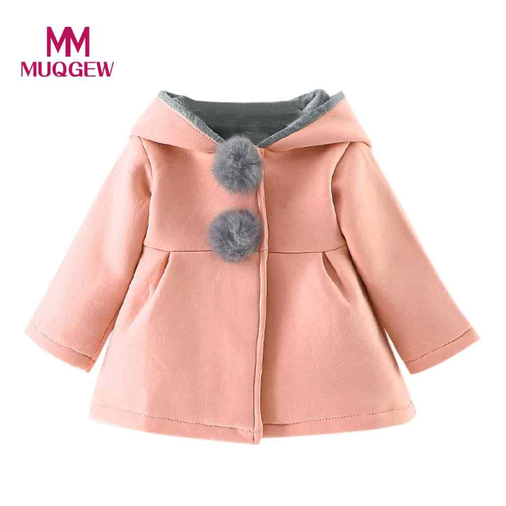 b030334b8e52 Detail Feedback Questions about Spring Autumn Winter Baby Girls ...