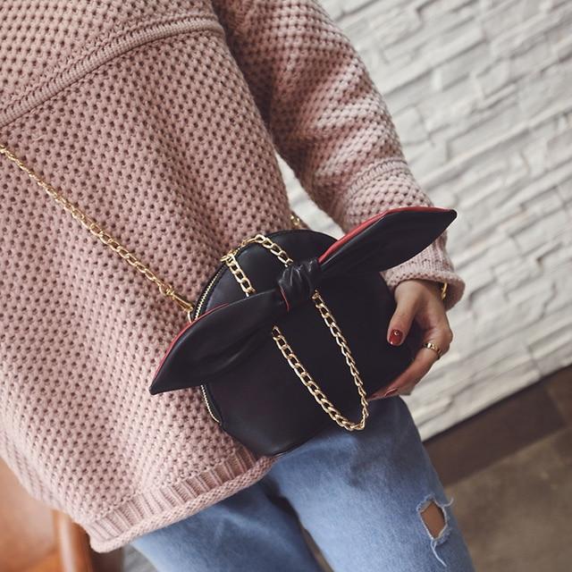 New 2017 Hot Sale Women Messenger Bag Mini Clutch Purse Candy Color Women PU Leather Handbag Small Shell Bag Ladies Shoulder Bag