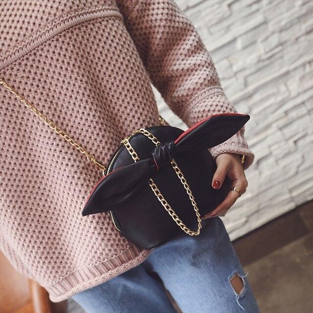 Novo 2017 Hot Sale Mulheres Messenger Bag Mini Bolsa Da Embreagem Doces cor Mulheres Bolsa De Couro PU Pequeno Saco Shell Saco Das Senhoras Ombro