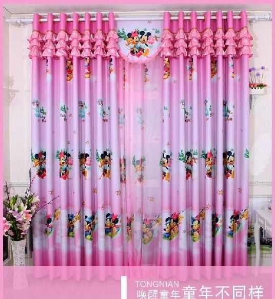 https://ae01.alicdn.com/kf/HTB1YSC2IpXXXXbzXVXXq6xXFXXXh/warm-te-koop-cartoon-gordijnen-voor-de-woonkamer-van-kinderen-roze-blauw-voor-meisjes-en-jongens.jpg_640x640.jpg
