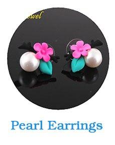 earring_09