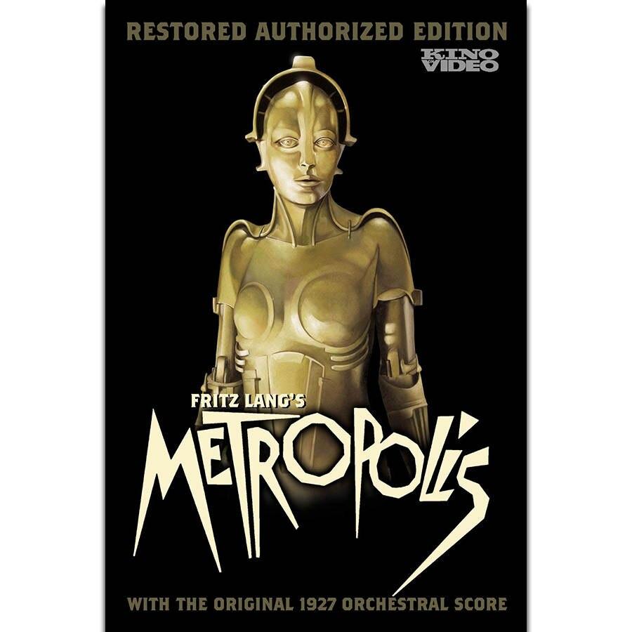 https://ae01.alicdn.com/kf/HTB1YSCVA1ySBuNjy1zdq6xPxFXa7/S1849-Metropolis-1927-classique-film-mur-Art-peinture-impression-sur-soie-toile-affiche-d-coration-de.jpg