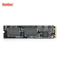 Kingspec NGFF M2 SSD 1TB 22*80 SATA Signal SSD M.2 SATAIII 6GB/s Internal Solid Hard Drive HD Disco Module for Ultrabook/Laptop