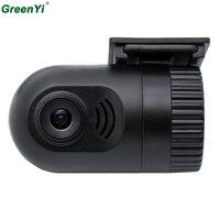 HD 720P 30FPS Android DVD Car DVR Camera For VW Toyota Nissan Hyundai Kia Honda Opel