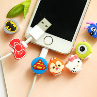 10pcs-Cute-Cartoon-USB-Charger-Cable-Earphone-Cable-Protector-For-iphone-5-5s-6-7-Headphone.jpg_200x200