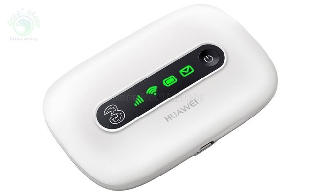Abierto original 3g wifi router inalámbrico huawei e5220 hspa + hspa umts 2100 mhz e5330 e5251 e5756 e589 e587 pk e3131