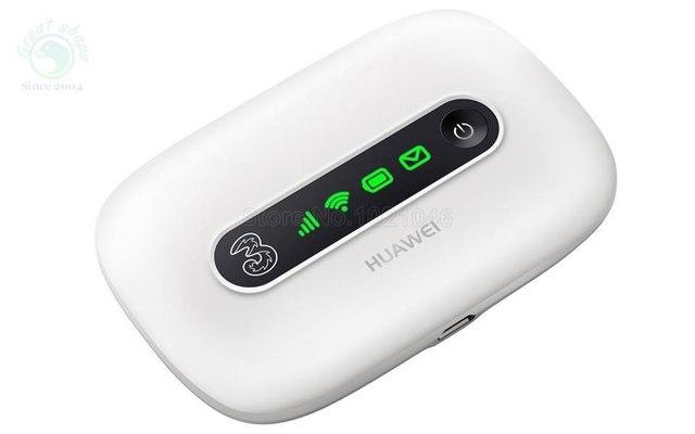 Unlocked Original 3g wifi wireless Router Huawei E5220 HSPA+ HSPA UMTS 2100Mhz PK E5330 E587 E5756 E5251 e589 e3131