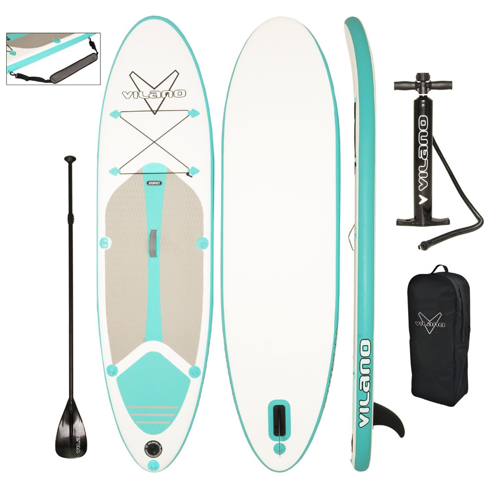 2017  New Design Super inflatable stand up paddle board SUP summer vacation funny summer inflatable water games inflatable bounce water slide with stairs and blowers