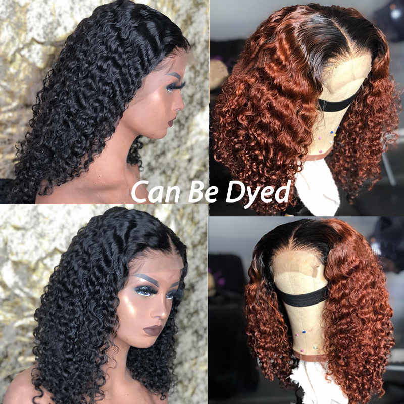 13x6-Short-Curly-Wig-Lace-Front-Human-Hair-Wigs-For-Women-150-Density-Black-Full-Ends (1)