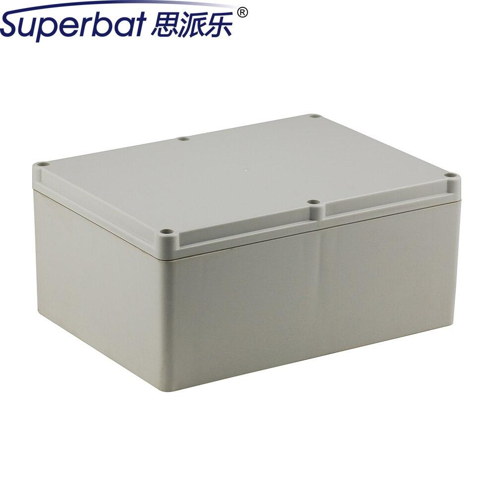 Superbat 8.27