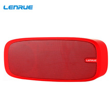 Wireless Bluetooth Speaker Super Bass Loudspeaker Subwoofer Portable Mini Speaker Audio Music Surround Voice Broadcaster A10 20w bluetooth speaker 4400mah power bank portable super bass wireless loudspeaker vs vtin bluedio mi anke bluetooth speaker