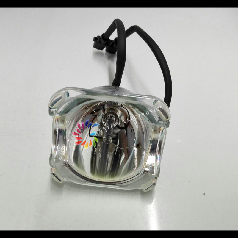 S-70LA Original Projector Lamp Bulb For Mitsu bishi VS-50PH70U | VS-67PH70B car styling front lamp for t oyota for tuner 2012 2013 daytime running lights drl
